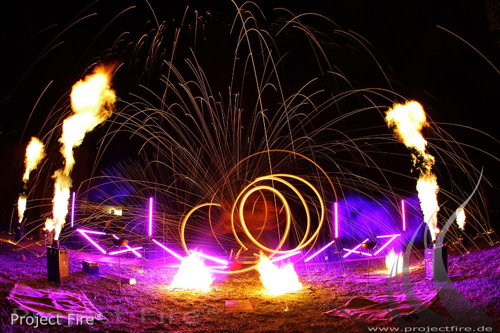 IMG_3241- Feuershow Berlin Potsdam Lichtshow