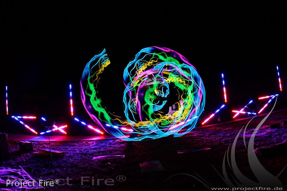 IMG_3258- Feuershow Berlin Potsdam Lichtshow