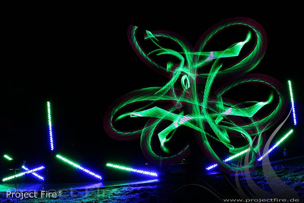 IMG_3271- Feuershow Berlin Potsdam Lichtshow