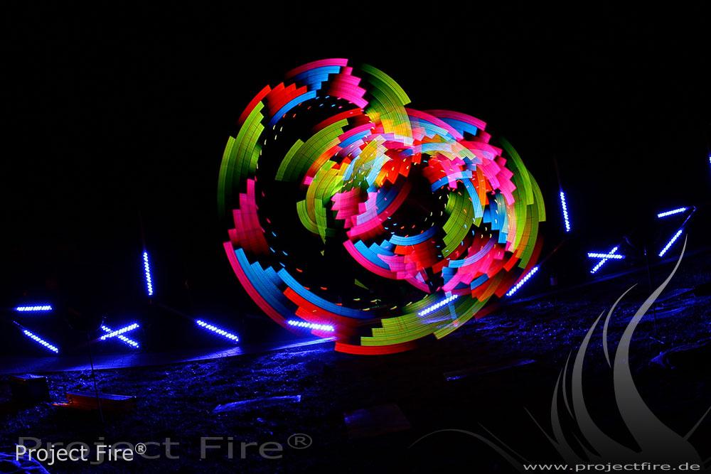 IMG_3278- Feuershow Berlin Potsdam Lichtshow