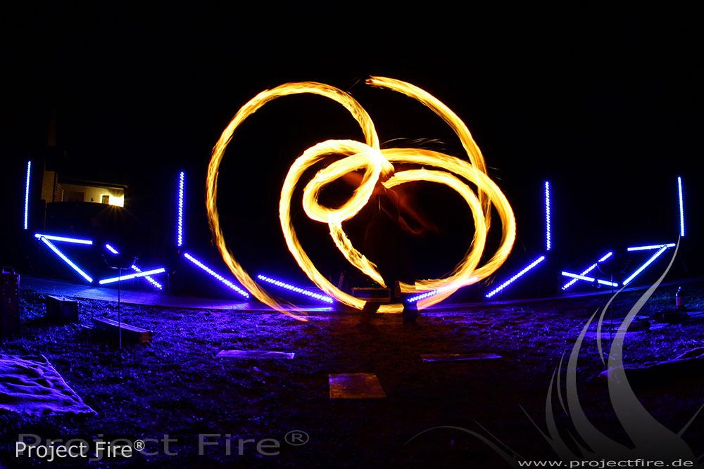 IMG_3427 - Feuershow Flammenshow Berlin Potsdam