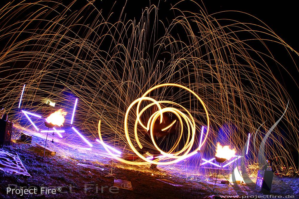 IMG_3446 - Feuershow Flammenshow Berlin Potsdam