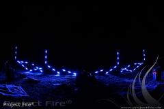 IMG_2938 - Feuershow Flammenshow Berlin Potsdam