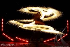 IMG_2960 - 95 Jahre FFW Mögelin Feuershow