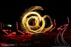 IMG_2964 - 95 Jahre FFW Mögelin Feuershow