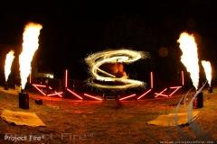 IMG_2966 - 95 Jahre FFW Mögelin Feuershow