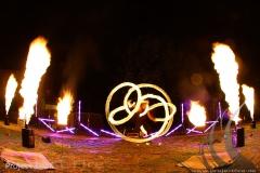 IMG_3054 - Feuerjonglage Flammenshow Feuerspucker Berlin Potsdam Mögelin