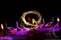 IMG_3133 - Feuershow Vereinsfest Gala Berlin Premnitz