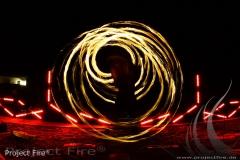 IMG_3143 - Feuerlichtshow Project Fire Berlin Potsdam