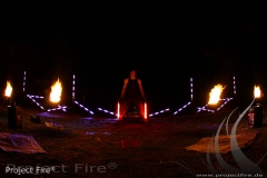 IMG_3165 - Feuerlichtshow Project Fire Berlin Potsdam