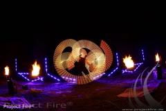 IMG_3166 - Feuerlichtshow Project Fire Berlin Potsdam