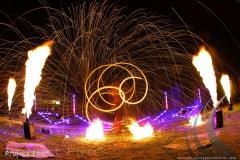IMG_3239 - Feuershow Berlin Potsdam Lichtshow