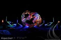 IMG_3264- Feuershow Berlin Potsdam Lichtshow