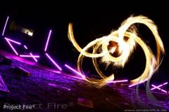 IMG_3378 - Feuerwerk Alternative Feuershow Berlin Brandenburg