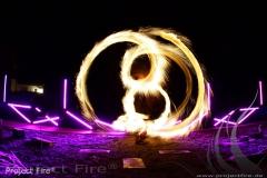 IMG_3379 - Feuerwerk Alternative Feuershow Berlin Brandenburg
