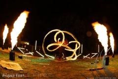 IMG_3422 - Feuershow Flammenshow Berlin Potsdam