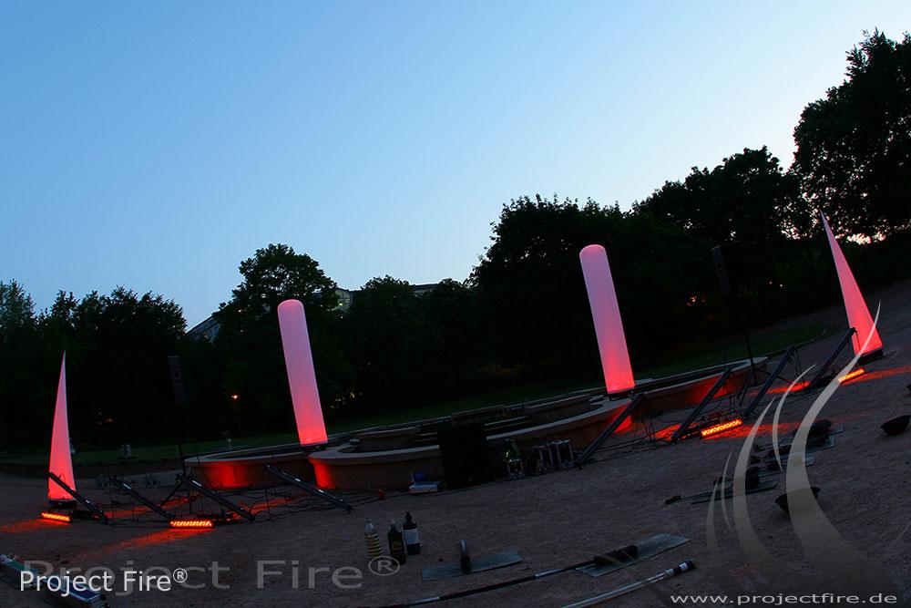IMG_3968 - LED Show Leuchtshow Leuchtjonglage