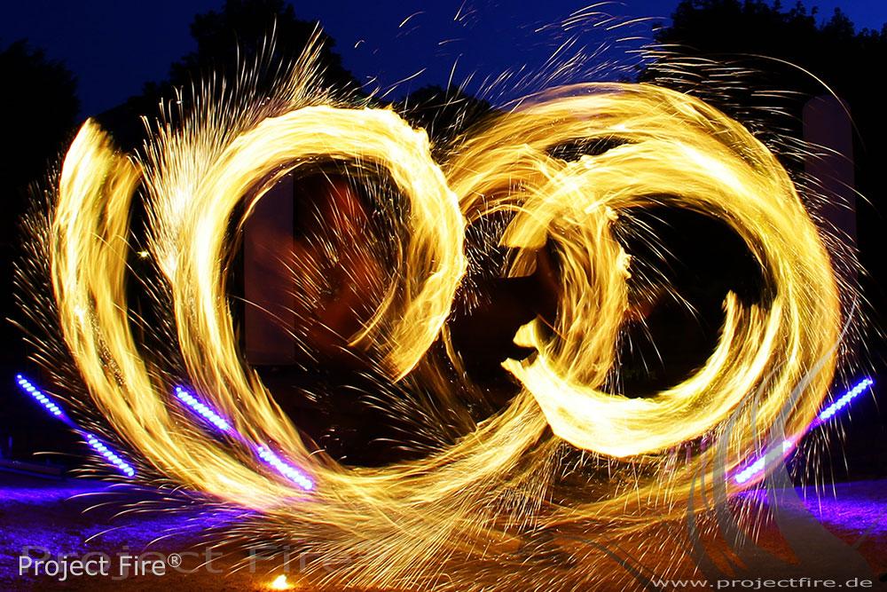 IMG_4091 - Chemnitz Feuerwerk Alternative Feuershow