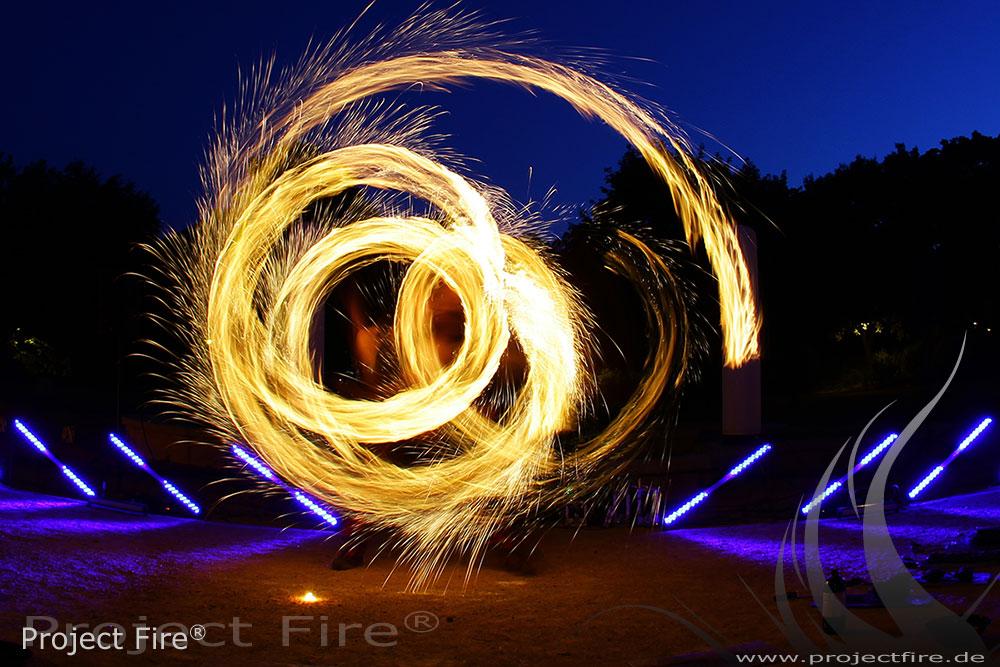IMG_4094 - LED Show Leuchtshow Leuchtjonglage