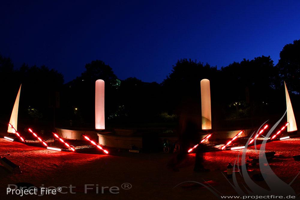 IMG_4162 - Feuerjonglage Chemnitz