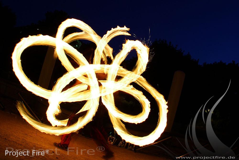 IMG_4227 - Feuershow Jugendweihe
