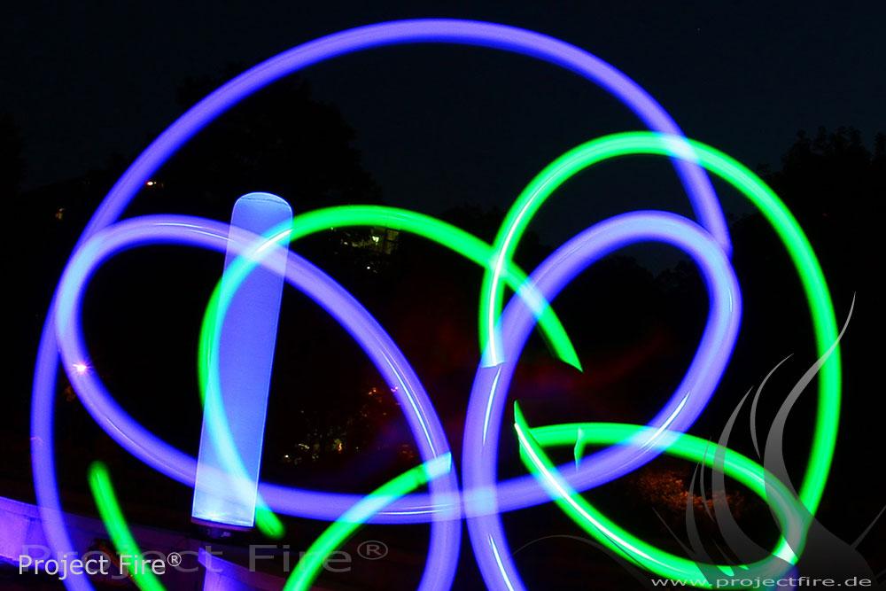 IMG_4276 - Chemnitz Feuerwerk Alternative Feuershow