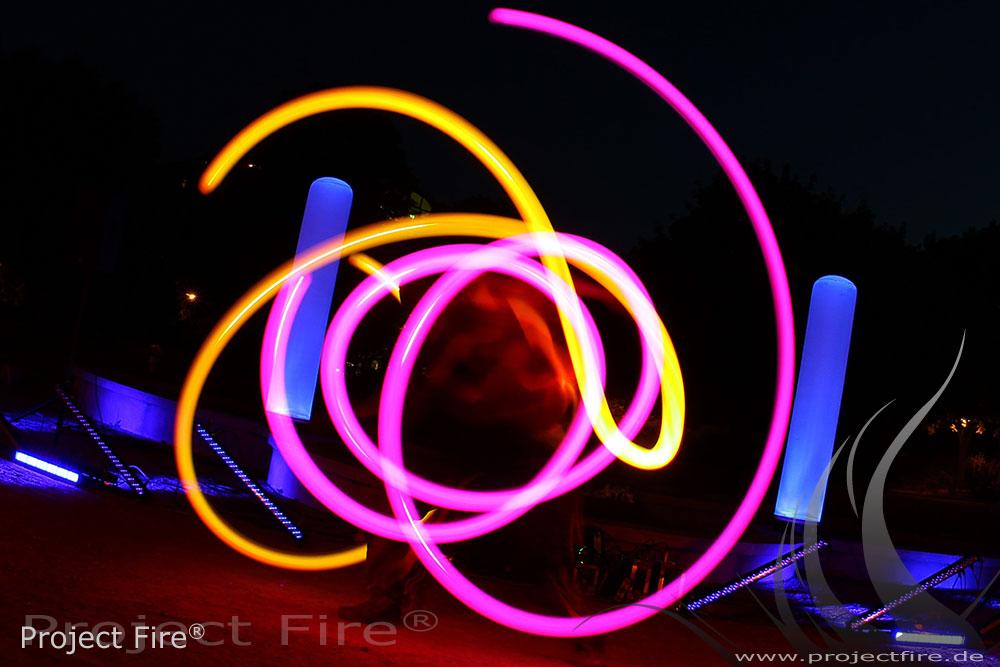IMG_4320 - Feuershow Unterhaltung Sachsen