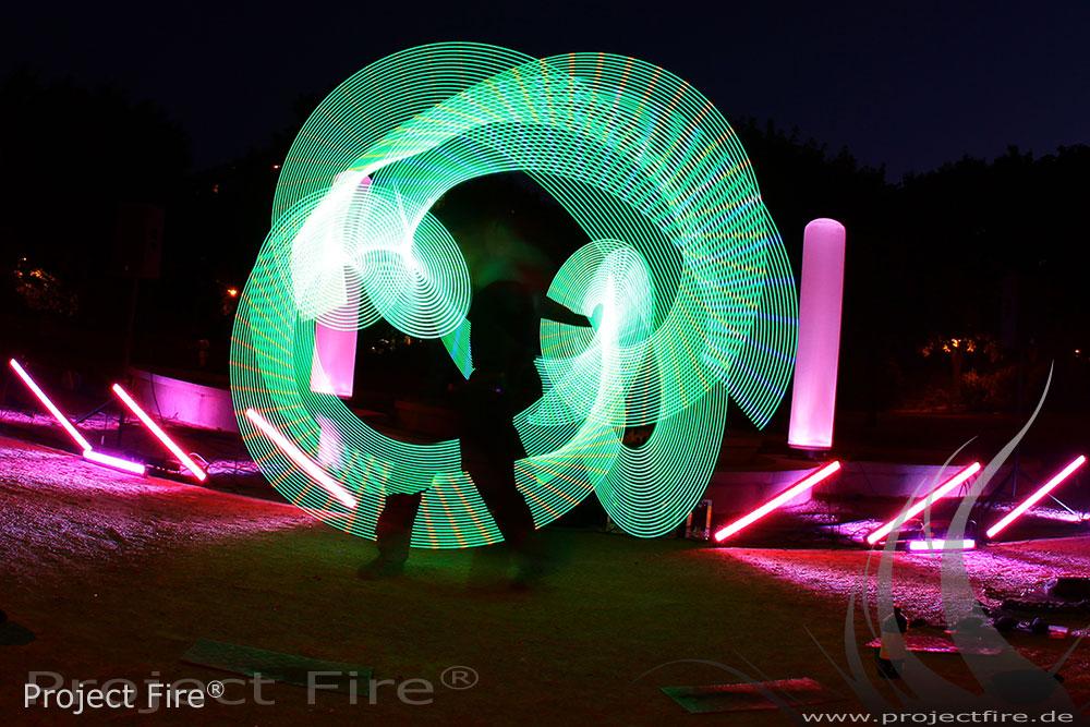 IMG_4352 - Feuershow Unterhaltung Sachsen