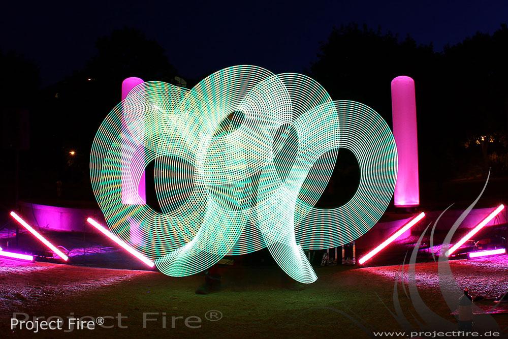 IMG_4362 - Feuershow Jugendweihe