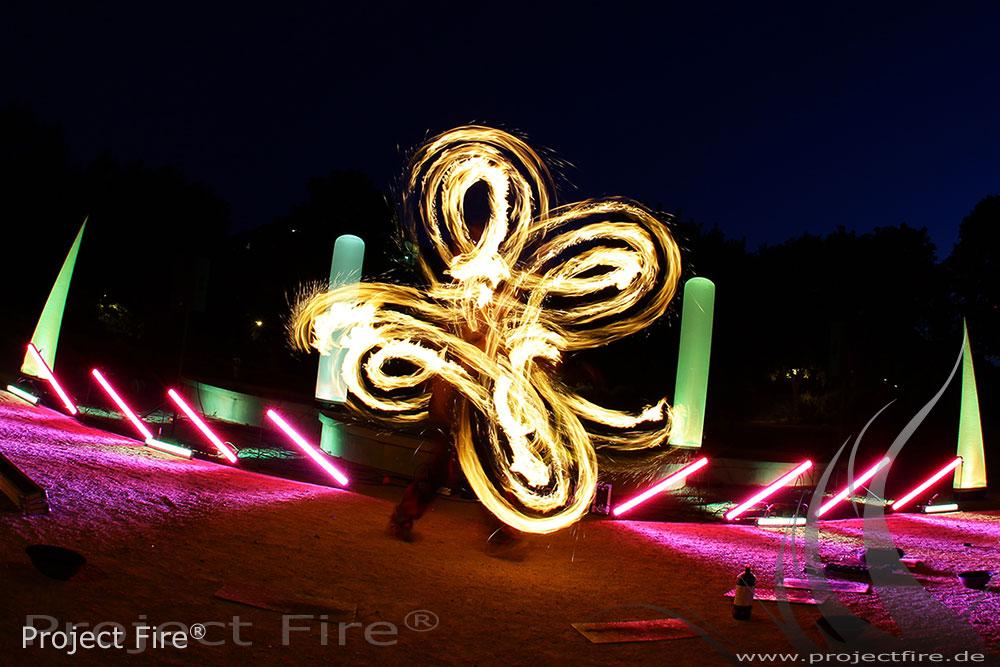 IMG_4427 - Chemnitz Feuerwerk Alternative Feuershow