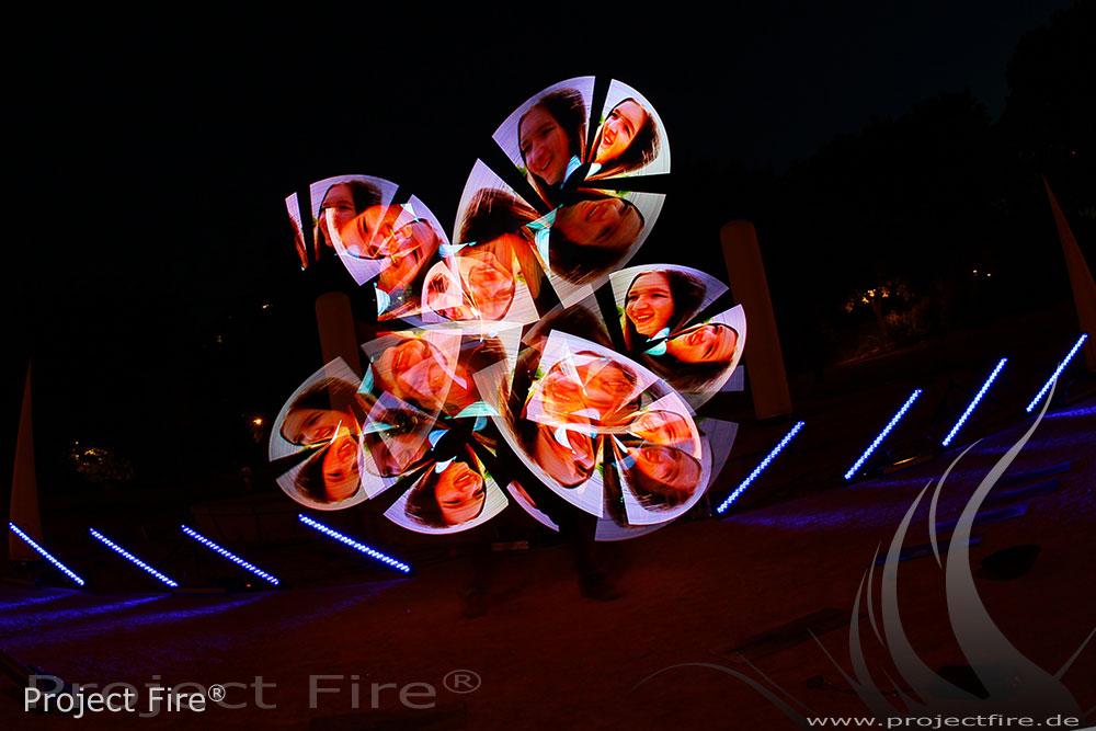 IMG_4602 - Feuershow zur Jugendweihe