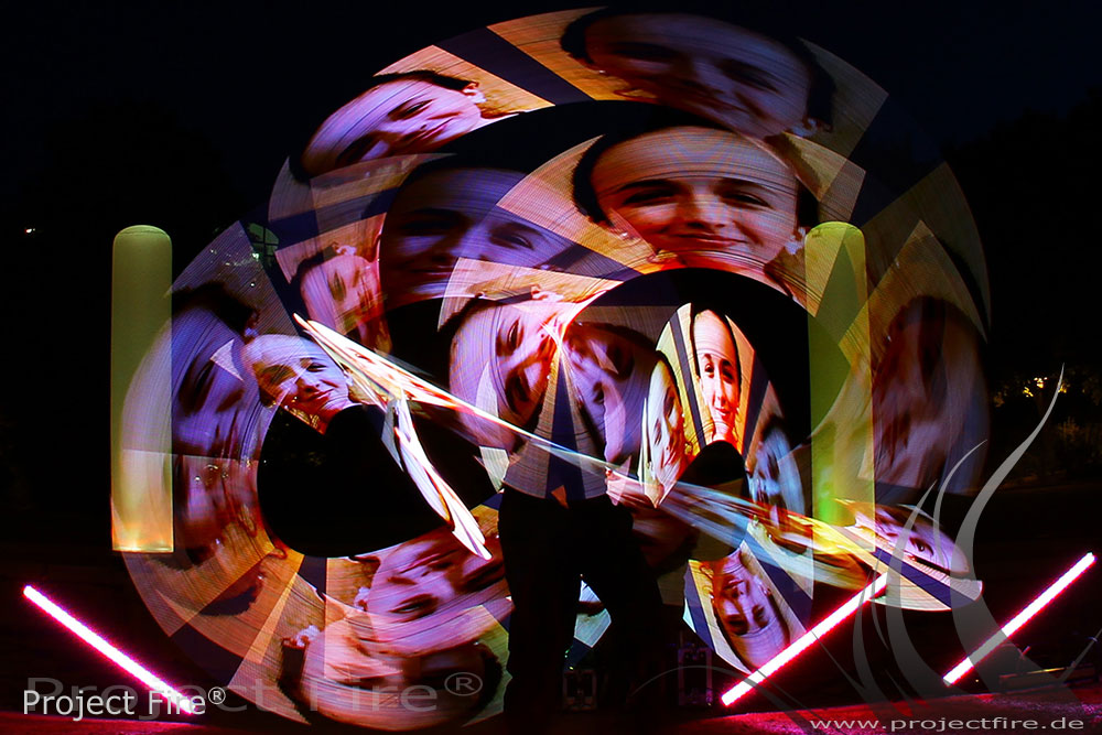 IMG_4608 - Pixelstäbe Grafikpois Grafikstäbe