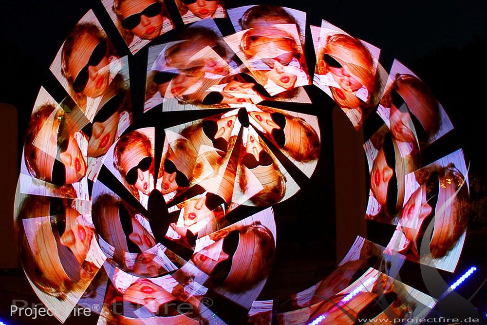 IMG_4612 - Pixelstäbe Grafikpois Grafikstäbe