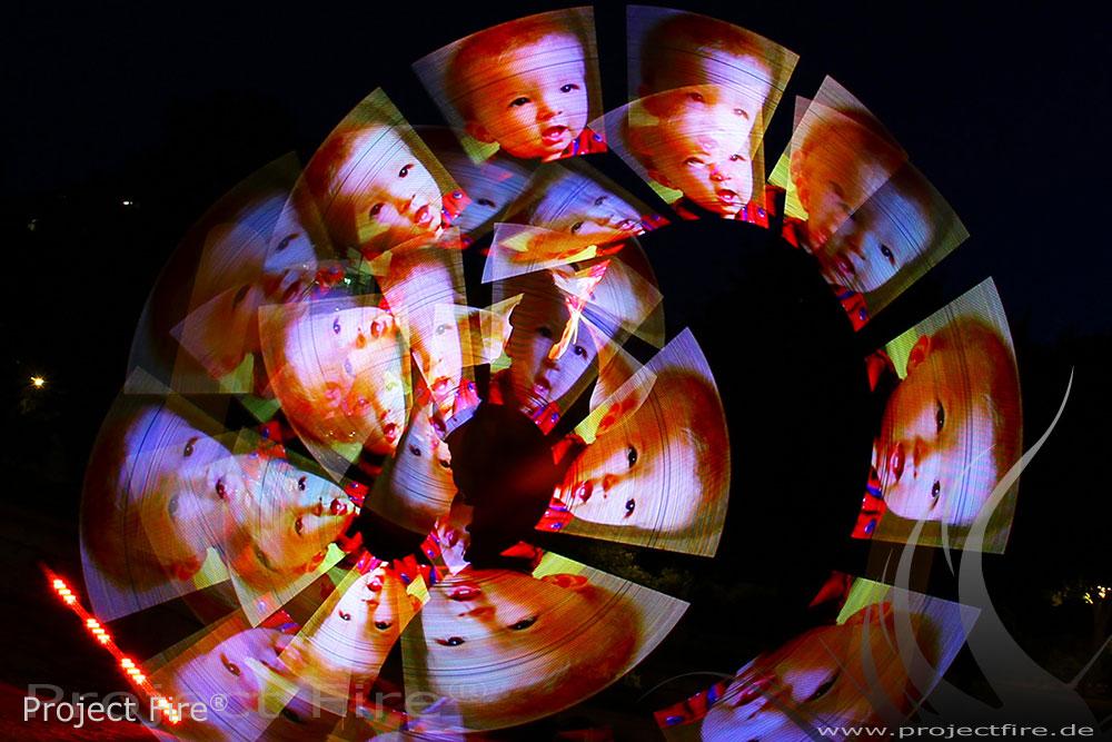 IMG_4619 - Pixelstäbe Grafikpois Grafikstäbe