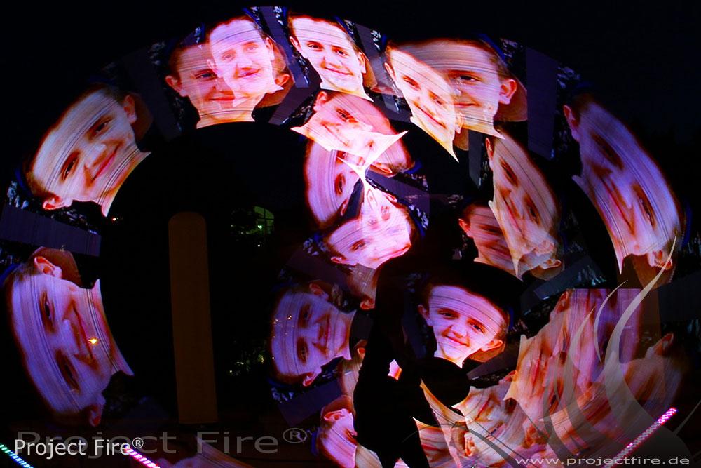 IMG_4635 - Chemnitz Feuerwerk Alternative Feuershow