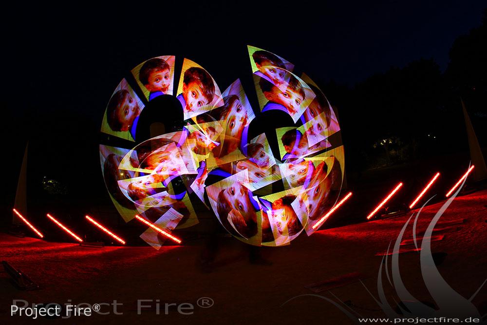 IMG_4642 - Feuershow Jugendweihe
