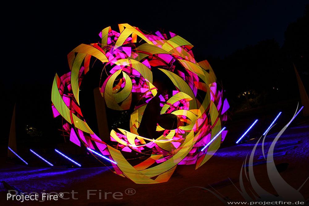 IMG_4650 - Feuershow Jugendweihe