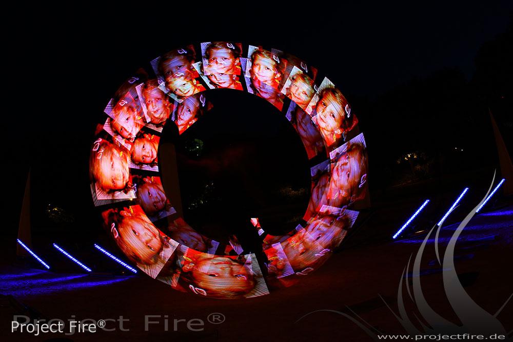 IMG_4653 - Feuerjonglage Chemnitz