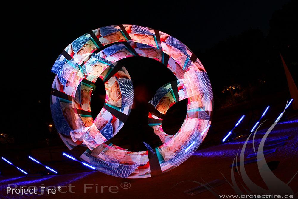 IMG_4670 - Feuershow Unterhaltung Sachsen