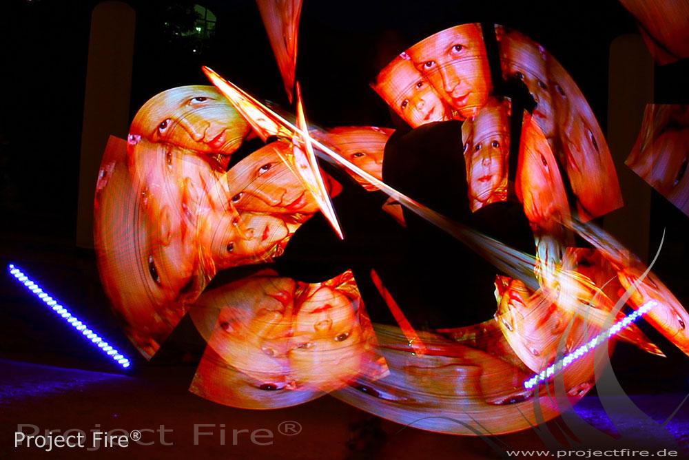 IMG_4693 - Feuershow Unterhaltung Sachsen