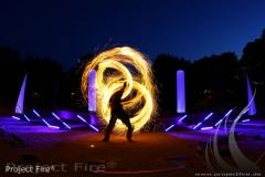 IMG_4107 - Feuerjonglage Chemnitz