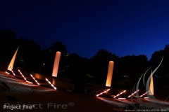 IMG_4163 - Feuershow zur Jugendweihe