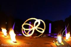 IMG_4188 - Feuershow Jugendweihe