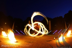 IMG_4199 - Feuerjonglage Chemnitz