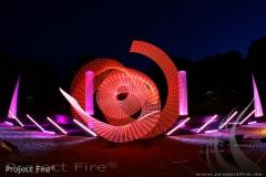 IMG_4370 - Feuerjonglage Chemnitz