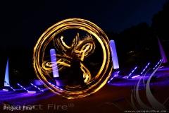 IMG_4413 - LED Show Leuchtshow Leuchtjonglage