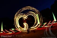 IMG_4420 - Chemnitz Feuerwerk Alternative Feuershow