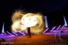IMG_4480 - LED Show Leuchtshow Leuchtjonglage