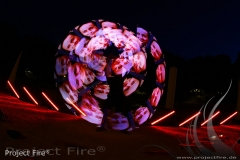 IMG_4583 - Chemnitz Feuerwerk Alternative Feuershow