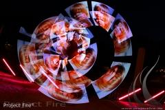 IMG_4661 - Pixelstäbe Grafikpois Grafikstäbe